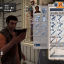 State of Decay: Year One Survival Edition дешево
