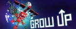 Купить Grow Up