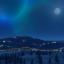 Игра Cities: Skylines - Snowfall