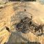 Игра Total War: ATTILA - набор Культура империй пустынь