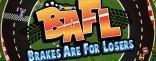 Купить BAFL - Brakes Are For Losers