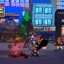 Phantom Breaker: Battle Grounds для PC