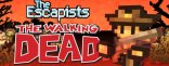 Купить The Escapists: The Walking Dead