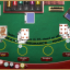 Casino Blackjack для PC