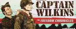 Купить Wolfenstein II: The Deeds of Captain Wilkins (DLC 3)