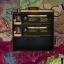 Игра Crusader Kings II: Holy Fury