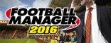 Купить Football Manager 2016