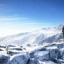 Скриншот из игры Tom Clancy's Ghost Recon Wildlands