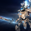 Код активации Warhammer 40000: Dawn of War III