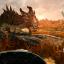 The Elder Scrolls V: Skyrim VR