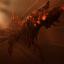 Ключ активации Castlevania: Lords of Shadow – Ultimate Edition