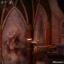 Код активации Castlevania: Lords of Shadow – Mirror of Fate HD