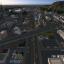 Cities: Skylines - Industries Plus для PC