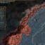 Europa Universalis IV: Common Sense Collection дешево