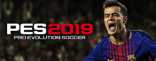 Купить PRO EVOLUTION SOCCER 2019 Legend Pre-Order