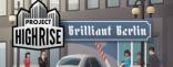 Купить Project Highrise : Brilliant Berlin