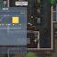 Скриншот из игры The Escapists 2