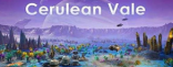 Купить Aven Colony - Cerulean Vale