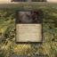 Купить Total War: ATTILA. Кровь и огонь. (дополнение)