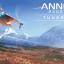 Игра Anno 2205 - Tundra. (дополнение)
