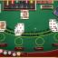 Casino Blackjack дешево