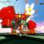Скриншот из игры Heart & Slash