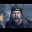 Total War Saga: Thrones of Britannia для PC