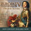 Купить Europa Universalis IV: Third Rome - Immersion Pack