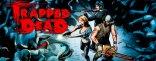 Купить Trapped Dead: Ходячие мертвецы