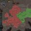 Ключ активации Europa Universalis IV: Third Rome - Immersion Pack