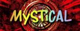 Купить Mystical