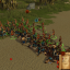 Hegemony Rome: Rise of Caesar - Mercenaries Pack. (дополнение) для PC