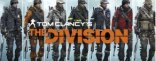 Купить Tom Clancy's The Division - Frontline Outfits pack. Дополнение