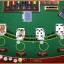 Скриншот из игры Casino Blackjack