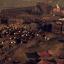 Лицензионный ключ Total War: ATTILA - набор Культура кельтов. (дополнение)