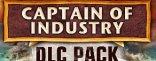 Купить Tropico 4: Captain of Industry DLC Pack