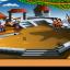 Скриншот из игры Gobliiins Trilogy