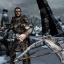 Купить The Elder Scrolls V: Skyrim VR
