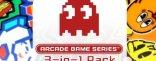 Купить Arcade Game Series