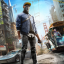 Игра Watch Dogs 2 - Season Pass