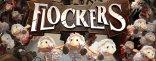 Купить Flockers