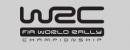 Купить WRC
