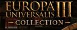 Купить Europa Universalis III Collection