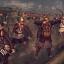 Total War: Rome II - Культура колоний Причерноморья. (дополнение) дешево