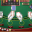 Игра Casino Blackjack