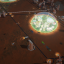 Surviving Mars: Deluxe Upgrade Pack для PC