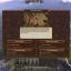 Код активации Total War: Warhammer - Call of the Beastmen. (дополнение)