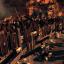 Total War: ATTILA - Набор Праотцы викингов. (дополнение)