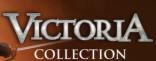 Купить Victoria Collection