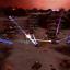 Скриншот из игры Earth 2160